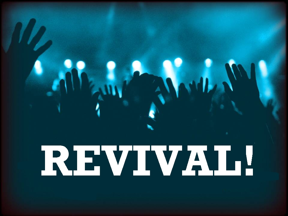 teens and revival austin mccann youth ministry clip art free youth ministry clipart free