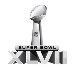 super-bowl-2013