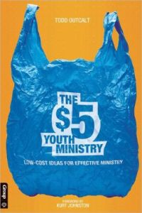 5youthmin