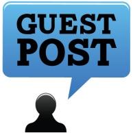 guest-posts.png