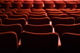 SWAMP-blog-movie-seats