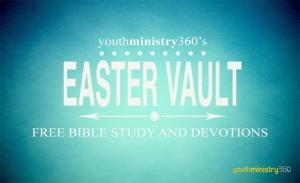 Easter_2013_Blog_Hub