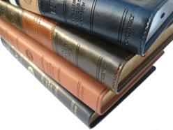 bible-stack