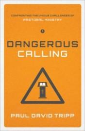 Dangerous-Calling-194x300