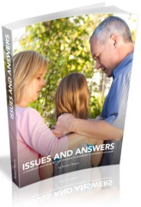 Issues-and-Answers-Cover-250px