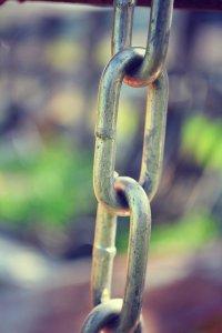 linked_together