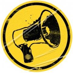 megaphone-300x300