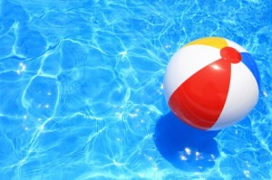 summer-beach-ball-summer-associate-event-contest