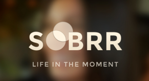 Sobrr-Life-in-the-moment-598x326