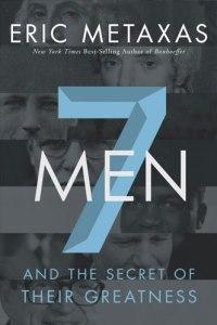 7men_book