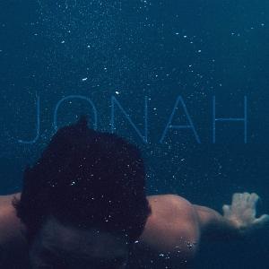 Jonah Social Media