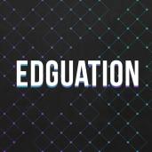 Edguation Social Media