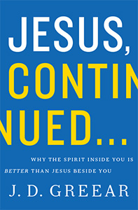 jesus-continued-cover-large