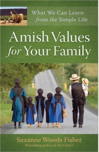 Amish-Values-for-Your-Family-195x300