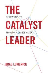 Catalyst-Leader-Book