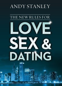 Love-Sex-Dating