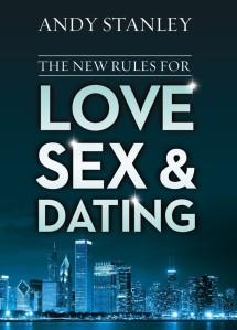 Love-Sex-Dating