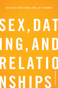 sex-dating-relationships_2