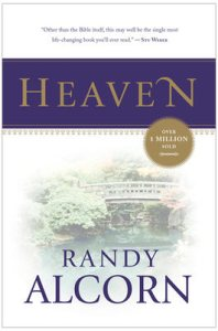 Heaven_2015_update_with_over_1_million_sold__73625.1427149103.300.400