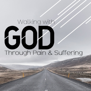 walking-with-god-through-pain-suffering-social-media