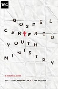 gospelcenteredym_205_316_90